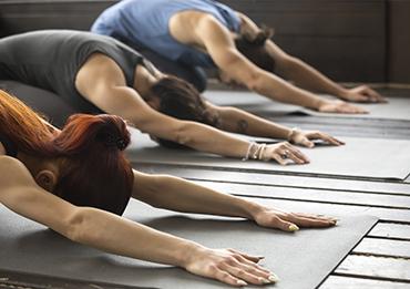 svea-yoga.jpg
