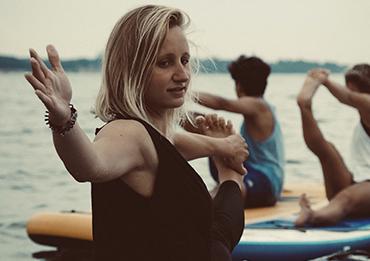 Holy_Alisa_Yoga-3.jpg